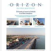 ORIZZON